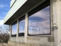 Алюминиевые витражные окна