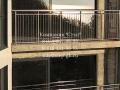 Алюминиевые раздвижные окна Alumil S560