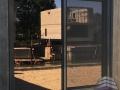 Раздвижные двери Alumil S560 в Туапсе