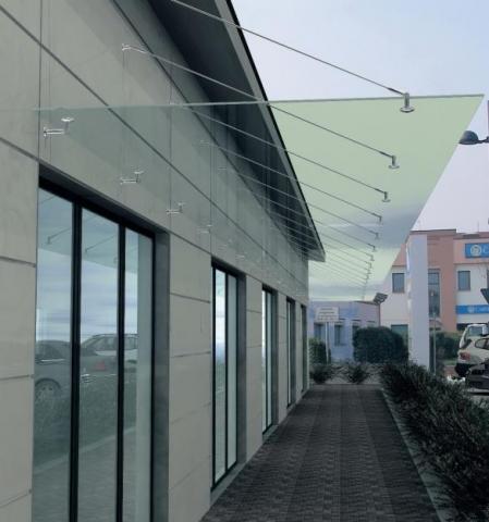 20130410164530_Beremes-stiklo-ir-aliuminio-stiklo-konstrukcijos-_thumb449