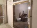 Раздвижные двери и окна