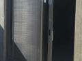 Раздвижные двери Alumil S560 в Темрюке