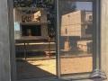 Раздвижные окнаи Alumil S560 в Темрюке